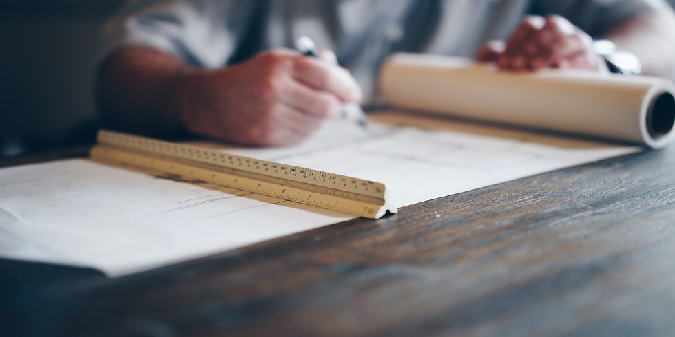 Construction Document Reading Workshop