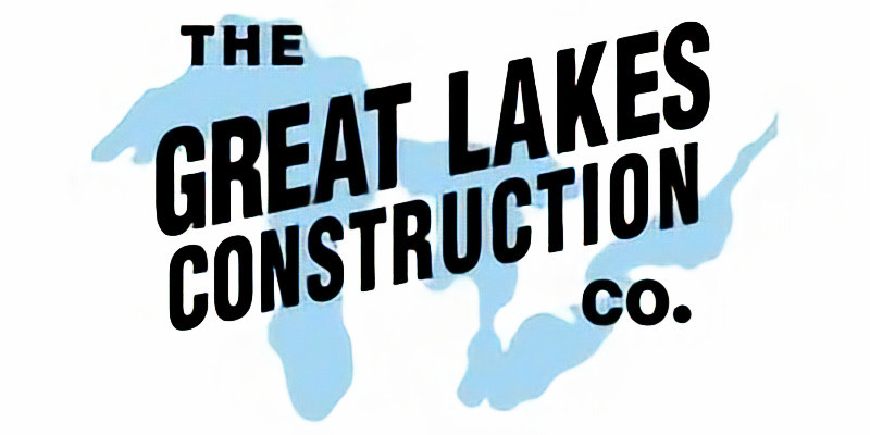 Great Lakes Construction Akron Wastewater Treatment Plant Site Tour