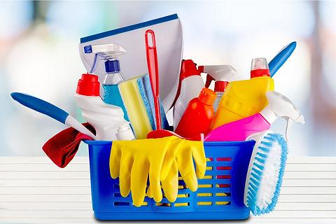 Cleaning Equipment..jpg