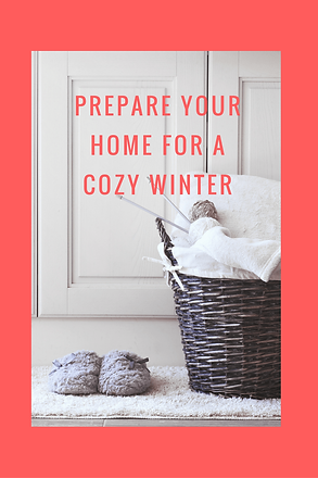 Cozy-Wint.png