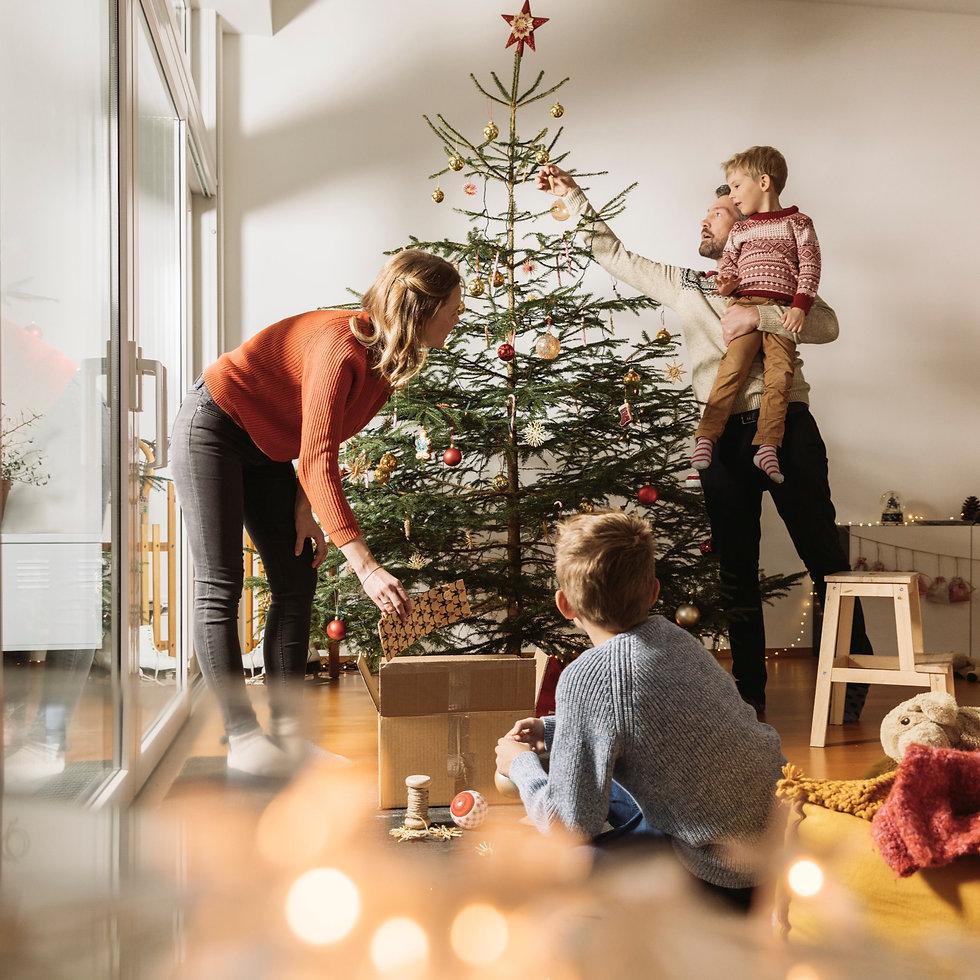 Family Christmas Tree_edited.jpg