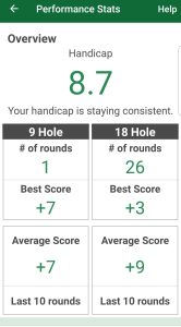 Garmin-Golf.jpg