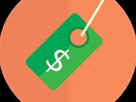 Golf Simulator Price Comparison Guide: Know Your Budget
