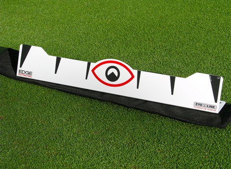 Best Putting Drills For Sinking More 6 Footers