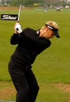 Swing Analysis Breakdown: How I Plan To Swing Like Soren Kjeldsen