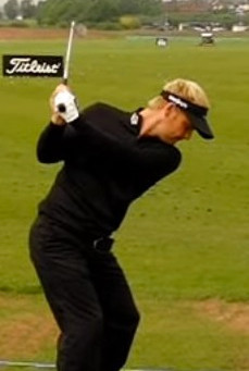 Swing Analysis Breakdown: How I Plan To Swing Like Soren Kjeldsen