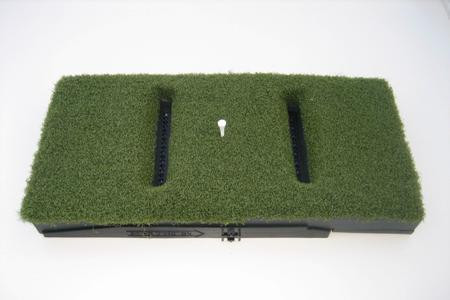 Optishot Turf – An Investment For Improving Your Game