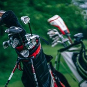 The Golf Challenge – 5 Ways to Practice Using An Optishot