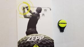 Zepp 2 Review 2020