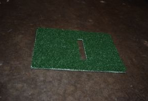 4 Reasons To Upgrade To The Thicker Optishot 2 Turf