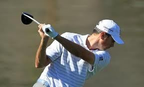 2 Keys To Hitting A Driver In The Fairway