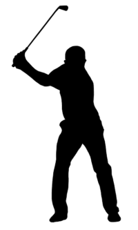 Best Golf Downswing Drills To Help Properly Start Down To Impact