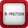 r motion.png