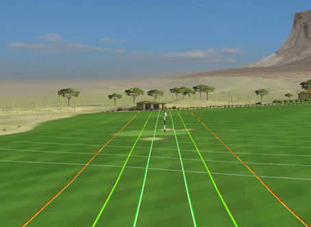 5 Reasons Why A Driving Range Simulator Is Better Than The Range