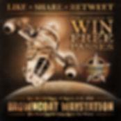 BCWS-web-avitar-Ser-2019-Fin-Win.jpg