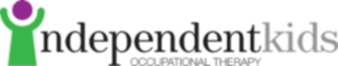 Independent Kids Logo_png_2.png