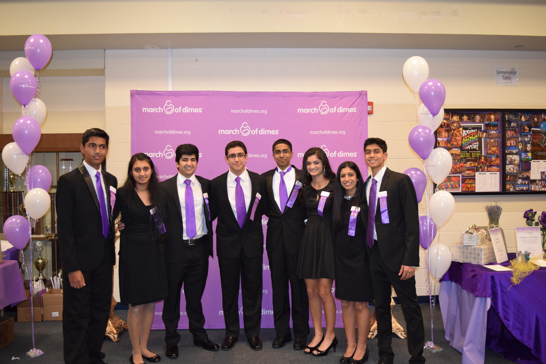 Future Rangeela Team