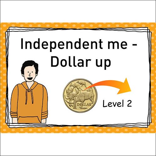 Independent Me - Money 2