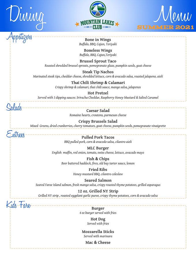 MLC_MemberFlier - Dining Menu.jpeg