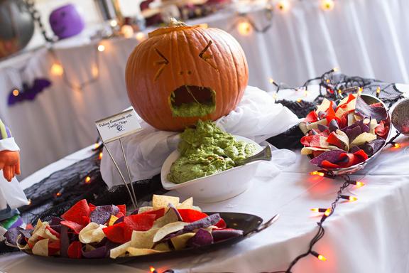 pumpkin_display.webp