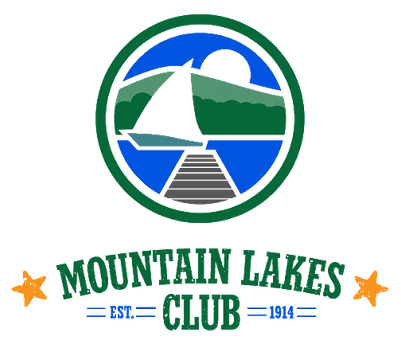 MLC_Logo_Trans.png