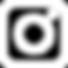 instagram-1882330-[Converted].png