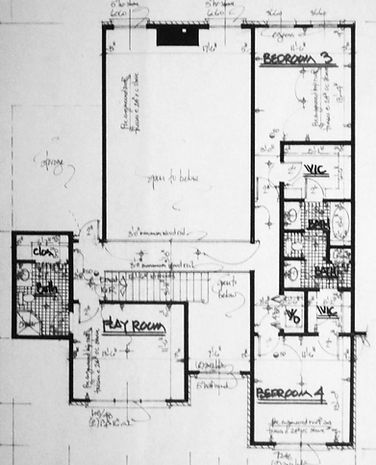 2nd Floor Plan (close up) x_edited.jpg