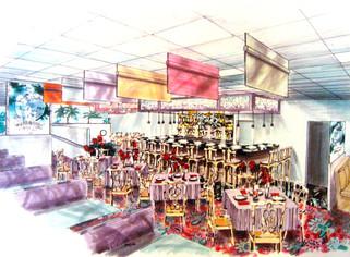 Interior%20Marker%20(Restaurant)%20South
