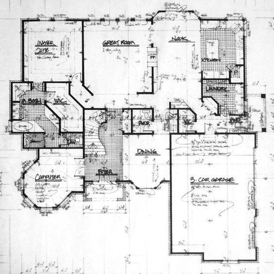 1st Floor Plan (close up) x5_edited.jpg