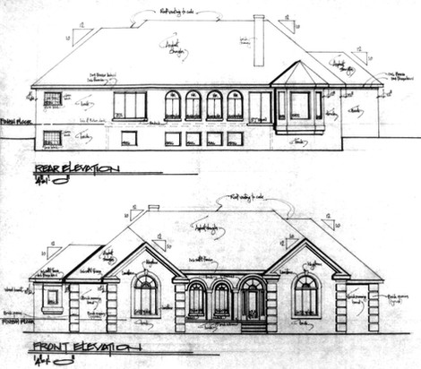 2420%20Elevations%20(Front%20%26%20Rear)