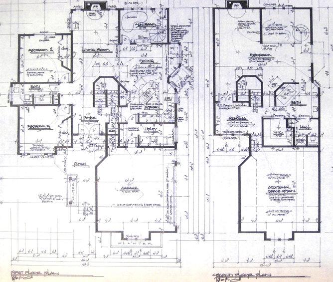 Barratta 1st & 2nd Floor Plans (close up)_edited.jpg