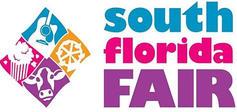 Logo South Florida Fair 98.jpeg
