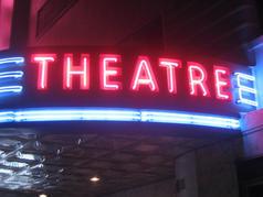 Theatre%20Red%20Neon%20(Ocala)%20209kb_e