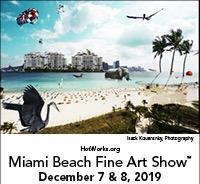 Miami%20Bech%20Digital%20Ad%20copy_edite