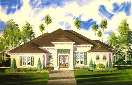 Residential%20(Casein)%2012b%20West%20In