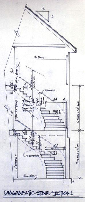 Stair%20Diagram_edited.jpg