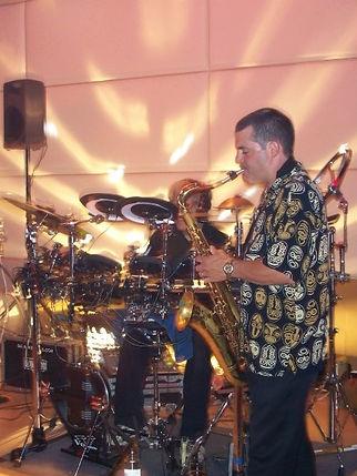 Drums & Sax On Fire copy.jpg