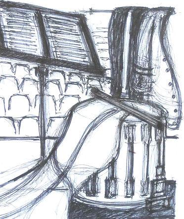 1st Sketch_edited.jpg