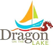 %C3%A2%C2%80%C2%A2_Dragon_on_the_Lake_Lo