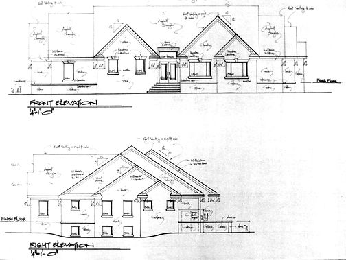 2777%20Front%20%26%20Right%20Elevations%