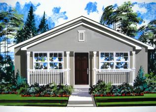 Lakeside Cottage 1200kb.jpeg