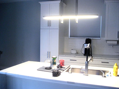Kitchen Modern_edited.jpg