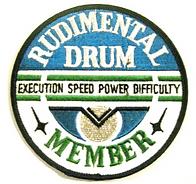 Rudimental%2520Drum%2520Patch_edited_edi