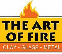 Art of Fire 2020.jpg