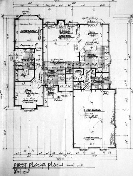 1st Floor Plan (w dimensions) xx_edited_edited.jpg