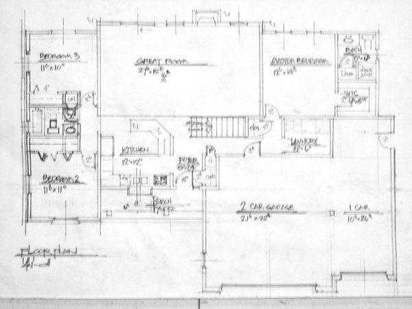 Floor Plan 1565sf_edited.jpg