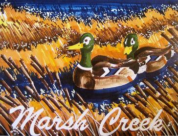 Logo (March Creek) bright.jpeg