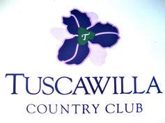 IMG_3590%20Tuscawilla%20(logo)%20copy_ed