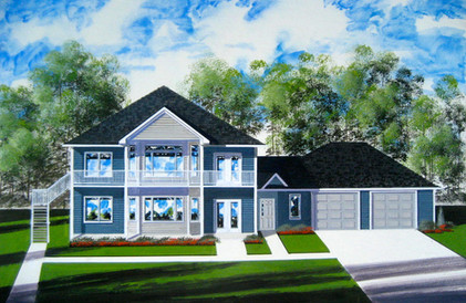 Residential (Casein) 14c Lakeside View 7