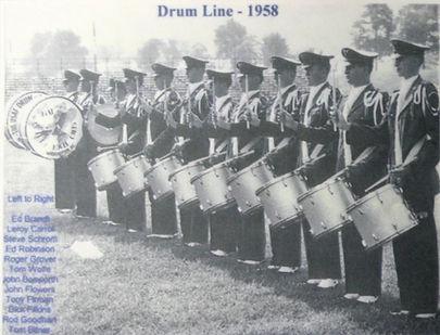 1958 Air Force Drumline.jpeg